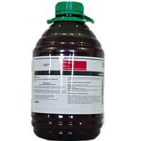 Инсектицид Нурел Д (50 г/л циперметрина + 500 г/л хлорпирифоса)