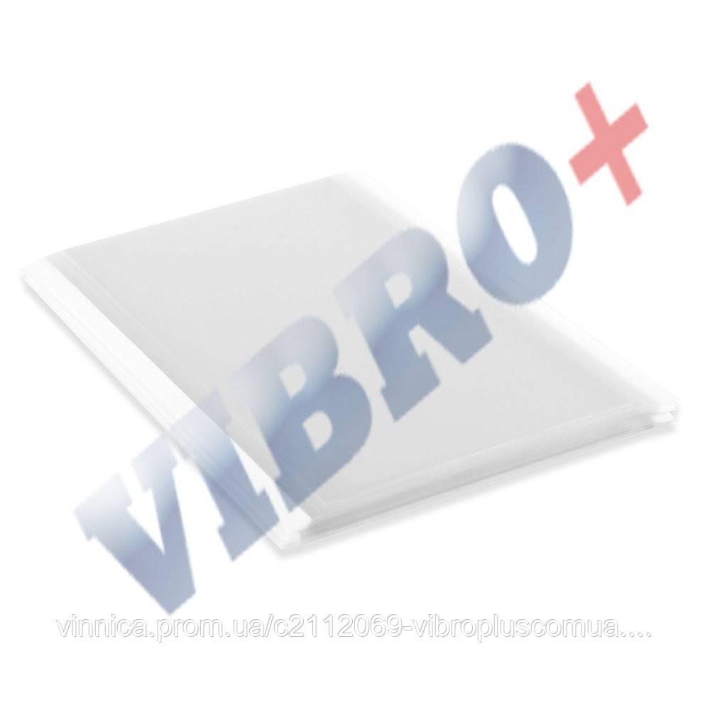 Поляризационная пленка ОСА для дисплеев Samsung i9300 (S3) (толщина 0,8 мм) прозрачная - vibroplus.com.ua в Виннице