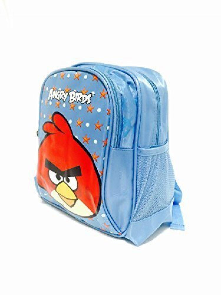 """Рюкзак детский Angry Birds - Интернет-магазин товаров из США """"Америка легко"""" в Киеве"""