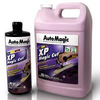 AutoMagic 99 3,75L ( Средство для удаления глубоких царапин #99)