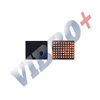 Микросхема управления тачскрином (сенсором) iPhone 5C, 5S, 6, 6 Plus, iPad Air (BCM5976C1KUB6G) ориг