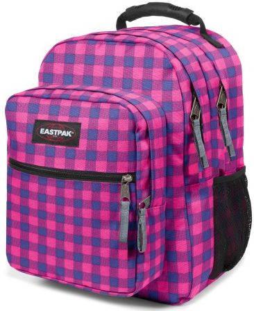 Вместительный рюкзак 32 л. Egghead Eastpak EK09B52J микс