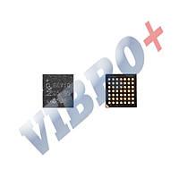 NFC-контроллер 66V10 для iPhone 6S (4.7)