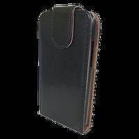 Чехол Книжка Samsung Galaxy I8190 S3 mini