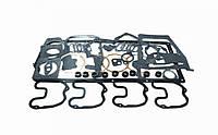 Ремкомплект двигателя Т-40 (полный)