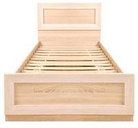 Кровать КТ-677 Корвет