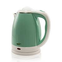 Электрочайник A100 KK-311A , электрический чайник, електрочайник
