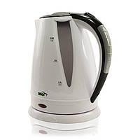Электрочайник A100 KK-810  , электрический чайник, електрочайник