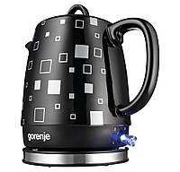 Чайник Gorenje K10BKC