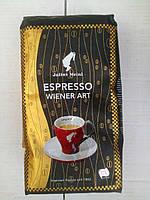 Кофе в зернах Julius Meinl Espresso Wiener Art 1 кг, фото 1