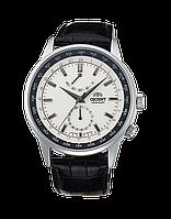 Мужские часы Orient FFA06003Y0