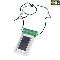 M-Tac чехол водонепроницаемый для документов малый