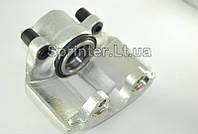 Суппорт передний правий Спринтер, Фольцваген ЛТ d=60 mm.