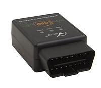 Сканер Elm327 Viecar Bluetooth 2.0