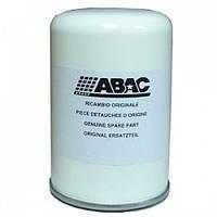 Фильтр масляный ABAC 9056491