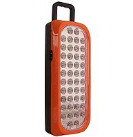 LED 6804