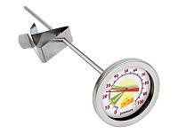 Термометр для сыроварения 0 + 100