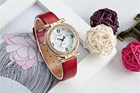 Часы женские наручные Andy red