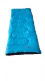 Спальный мешок CAMPING 190