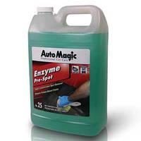Auto Magic 25