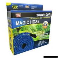 Поливочный шланг Magic Hose 30 м