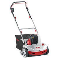 Аэратор бензиновый AL-KO Combi Care 38 P Comfort