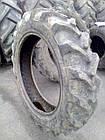 Шины б/у 9.5R28 Alliance для тракторов