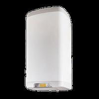 Drazice OKHE 80 SMART бойлер електричний 80 л.