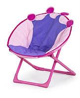 Детское кресло QUEEN  (Halmar)