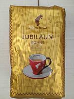 Кофе Julius Meinl Jubilaum Bohne в зернах 500 гр, фото 1