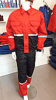 Куртка Строитель (есть в наличии)