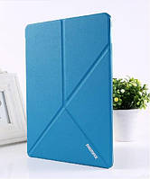 Чехол REMAX Transformer для планшета iPad Air 2 Blue