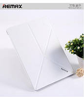Чехол REMAX Transformer для планшета iPad Air 2 White