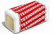 Утеплювач Техноніколь Технолайт Екстра , Роклайт (30 кг/м3)