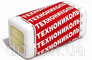 Утеплитель Технониколь Технолайт Экстра , Роклайт (30 кг/м3)
