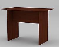 Письменный стол МО-1 АБС