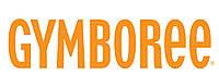 Заказ товара с Gymboree.com