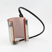 Термоэлемент к термопрессу MP-70CA (D70)