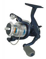 Катушки Fishing ROI Wonder