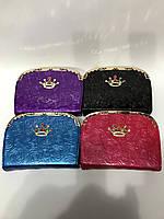 Женская сумочка 355