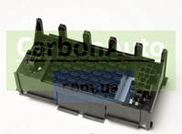 Блок предохранителей и реле Nexia  GM Корея 12015324 (ориг)