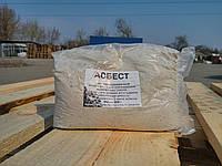 Асбест АНТОФИЛЛИТ 0.5 кг (20шт)