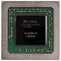GF-GO7800-A2. Новый. Оригинал.