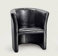 Кресло офисное Дуэт