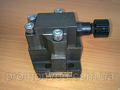 Гидроклапан МКРВ-М-10 3С2 В