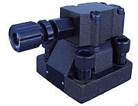 Гидроклапан МКРВ-М-10 3Т2 Р