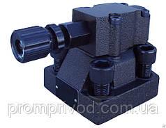 Гидроклапан МКРВ-М-10 3С2 Р
