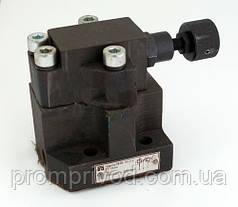 Гидроклапан МКРВ-М-10 3С2 П