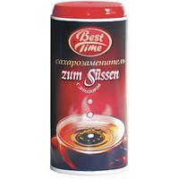 ТМ Best Time Сахарозаменитель 1200 шт 24 шт/уп