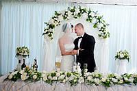 Свадебные декораторы, свадебный флорист, оформление свадьбы